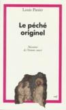 Louis Panier - .