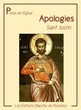 Louis Pautigny et Justin De Naplouse - Apologies.