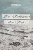 Louis Pauwels et Daniel Gray - Le seigneur des îles.