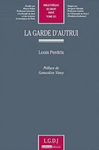 La garde dautrui.pdf