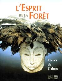 LESPRIT DE LA FORET. Terres du Gabon.pdf