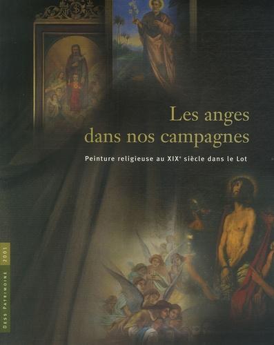 Les Anges De Nos Campagnes