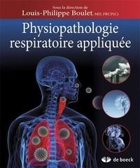 Physiopathologie respiratoire appliquée.pdf