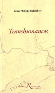 Louis-Philippe Dalembert - Transhumances.