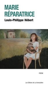 Louis-Philippe Hebert - Marie Réparatrice.