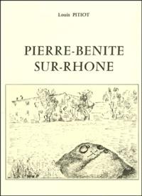 Louis Pitiot - .