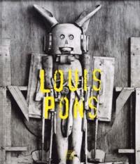 Louis Pons - Louis Pons.
