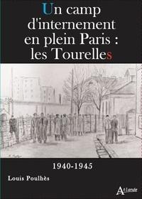 Ucareoutplacement.be Un camp d'internement en plein Paris - La caserne des Tourelles (1940-1945) Image