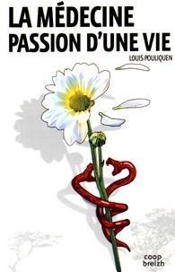 Deedr.fr La médecine, passion d'une vie Image