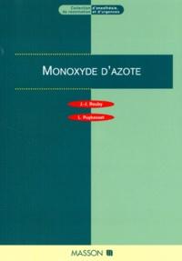 Monoxyde dazot.pdf