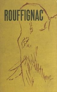 Louis-René Nougier et Romain Robert - Rouffignac - Ou La guerre des mammouths.