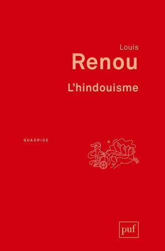 L'hindouisme 2e édition