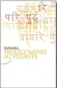 Sankara prolégomènes au vedânta.pdf