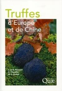 Truffes dEurope et de Chine.pdf