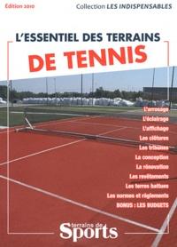 Lessentiel des terrains de tennis.pdf