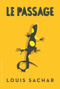 Louis Sachar - Le passage.
