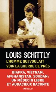 Lhomme qui voulait voir la guerre de près - Médecin au Biafra, Vietnam, Afghanistan, Sud-Soudan.pdf