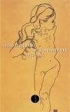 Louis Scutenaire - Mes Inscriptions - 1943-1944.