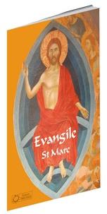 Louis Second - Evangile selon St Marc.