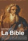 Louis Segond - La Bible - Version Segond.