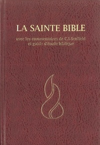 Louis Segond - La Sainte Bible.