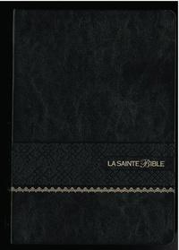 La Sainte Bible.pdf