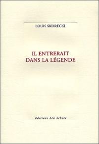 Louis Skorecki - .