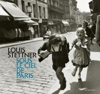 Sous le ciel de Paris.pdf