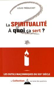 La spiritualité, à quoi ça sert ?.pdf