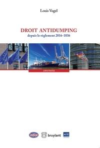 Droit antidumping.pdf