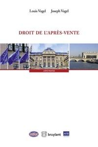 Droit de laprès-vente.pdf