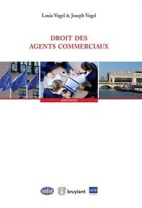 Droit des agents commerciaux.pdf