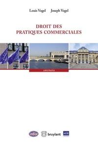 Droit des pratiques commerciales.pdf