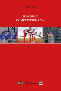European Competition Law.pdf