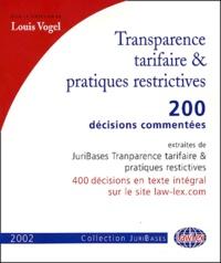 Louis Vogel et  Collectif - .