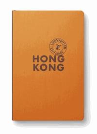Louis Vuitton Editions - Hong Kong.