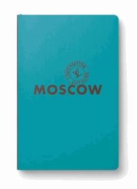 Louis Vuitton Editions - Moscou.