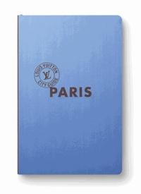 Louis Vuitton Editions - Paris.