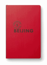 Louis Vuitton Editions - Pékin.