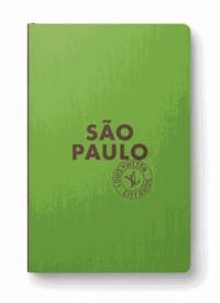 Louis Vuitton Editions - Sao Paulo.