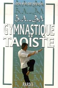 Gymnastique taoïste.pdf