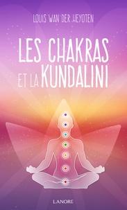 Histoiresdenlire.be Les chakras et la Kundalini Image