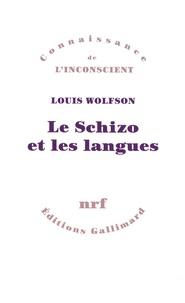 Le schizo et les langues.pdf
