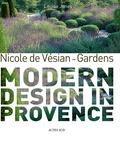 Louisa Jones - Modern Design in Provence.