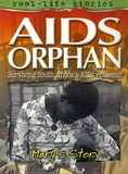 Louise Armstrong - Aids orphan - Mary's Story.