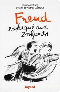 Freud expliqué aux enfants.pdf
