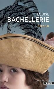Louise Bachellerie - Suzon.