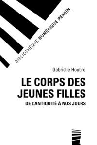 Louise Bruit Zaidman et Gabrielle Houbre - .