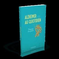 Corridashivernales.be Alzheimer au quotidien - Témoignage d'une proche Image