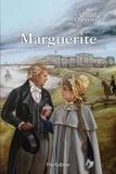 Louise Chevrier - Marguerite - Les chroniques de Chambly.